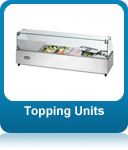 Topping units